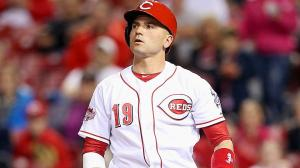 Votto Joe