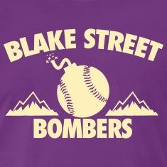 Blake-Street-Bombers-T-Shirts
