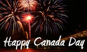 canada-day-fireworks-gallery