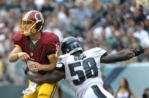 Cole-vs-Redskins