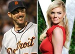 o-JUSTIN-VERLANDER-KATE-UPTON-VACATION-facebook