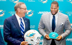 suh-ricky-williams-deal