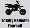 totallyredeemyourself-434