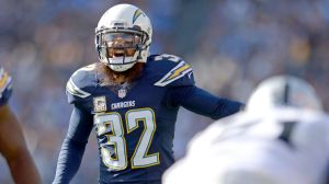 060115-NFL-San-Diego-Chargers-free-safety-Eric-Weddle-SS-PI.vresize.1200.675.high.35