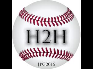 blog-logo1