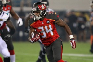 Charles Sims looks to take over the starting gig in Tampa (Image from pewterreport.com)