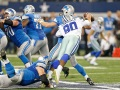 demarcus-lawrence-against-the-detroit-lions_075146