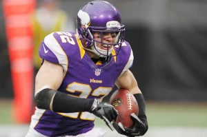 harrison-smith-db-minnesota-vikings_pg_600