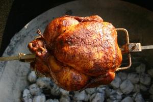 rotisserie-chicken2-web