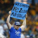the-kansas-city-royals-and-how-to-steal-an-all-star-game-1435086259
