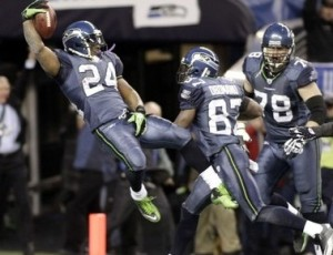Yeah. (Photo from profantasy-football.com)