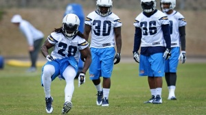 Can Melvin Gordon live up to the hype? (Photo from rantsports.com)