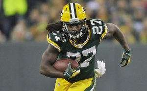 I'm sure Eddie Lacy is licking his chops for Week 1. (Photo from noodleofnam.blogspot.com)