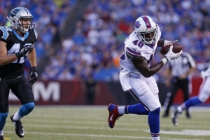 Ride the wave Karlos Williams owners! (image from sportsworldreport.com)