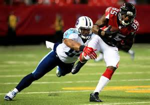 Will this be the year Leonard Hankerson finally breaks out? (Image from zimbio.com)