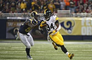 DeAngelo Williams is a must-add this week (Image from stillcurtain.com)