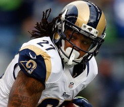 Todd Gurley has been a beast the last few weeks (Image from profootballtalk.nbcsports.com)