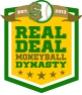 RDMB_logo_f