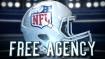 NFL-Free-Agency