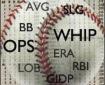 baseball-and-stats2-11