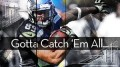 images WR ALL CATCH