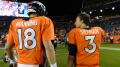 manning-siemian-0531