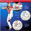 tommy-john