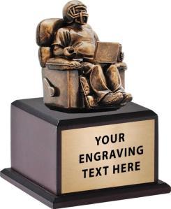 ff-trophy